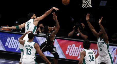 NBA: Počinje razigravanje za ulazak u 'playoff'