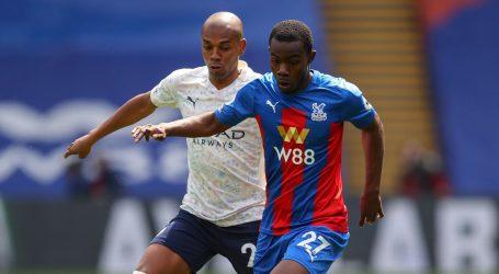 Premierliga: Nova pobjeda Cityja, na korak su do naslova prvaka