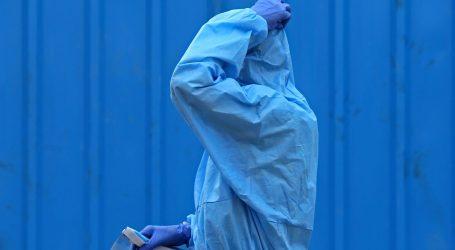 U Indiji više od 20 milijuna zaraženih koronavirusom