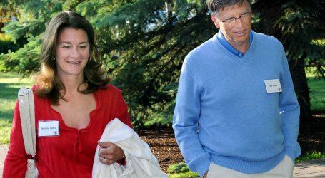 Kome će pripasti Xanadu 2.0? Luksuzno imanje Billa i Melinde Gates 'ugrađeno' je u prirodu jezera Washington
