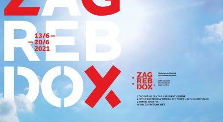 ZagrebDox: Klasično izdanje s publikom uživo