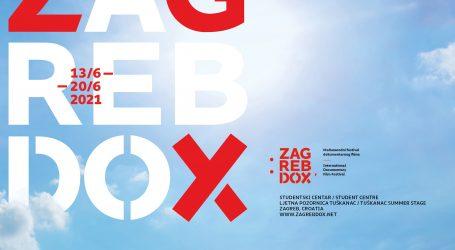 ZagrebDox: Program Majstori Doxa s filmovima istaknutih dokumentarista