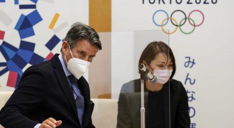 U Japanu raste broj zaraženih: Izvanredno stanje u domaćinu Olimpijskih igara Tokiju produžava se do konca svibnja