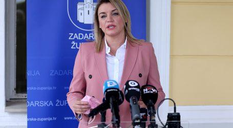 Brnjac: Zadarska županija spremna za turističku sezonu