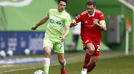 Bayern osigurao titulu: Brekalo postigao hat-trick, Kramarić upisao gol i dvije asistencije