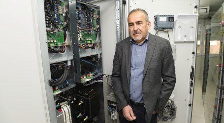 Splitski stručnjaci razvili baterijske sustave za brodove i opskrbu kućanstava