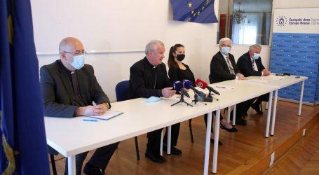 Komemoracija za Bleiburšku tragediju na tri lokacije, dolazi Jandroković, Milanovića nisu ni zvali