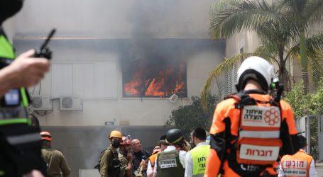 Arapska liga krivi Izrael za eskalaciju nasilja, žele da intervenira UN