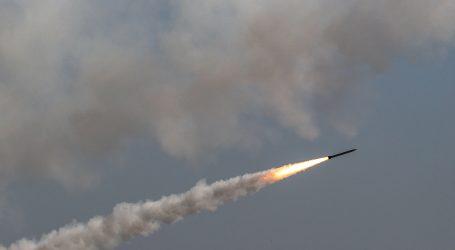 Izrael ubio zapovjednika Hamasa, Biden očekuje smirivanje situacije