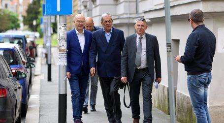 Zastupnik DP-a prijavio Tomaševića zbog financiranja inozemnim novcem