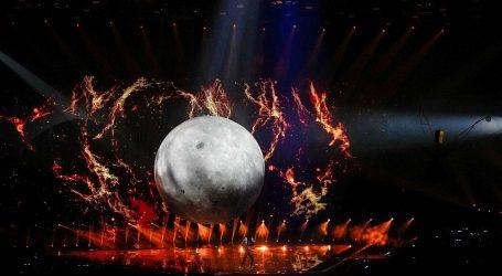 Ove godine vraća se Eurosong, bit će bez kiča, u 'light', razvodnjenoj verziji