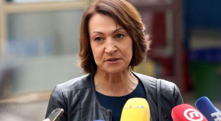 """Analiziraju se rezultati izbora: Je li zbog Žičare Škoro u drugom krugu, a Pavičić Vukičević nije? """"Umjesto otvorenja, bio je zapaljen automobil"""""""