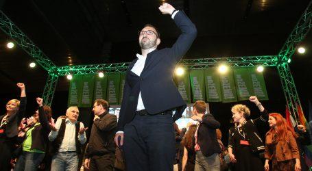 Platforma Možemo! pobijedila u 16 od 17 zagrebačkih četvrti