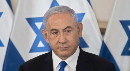 Radikalna izraelska desnica ulazi u koaliciju protiv Netanyahua