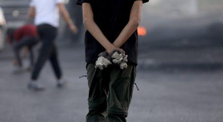 Španjolska nakon primirja poziva na priznanje Palestine