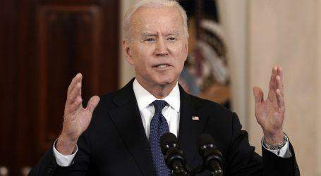 Pokušaj uspostave stabilnosti: Biden i Putin sastat će se 16. lipnja u Ženevi