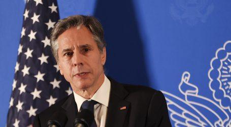 Američki državni tajnik čestitao Hrvatskoj Dan državnosti
