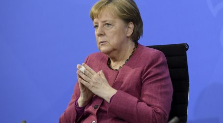 Njemačka se ispričala zbog genocida u Namibiji