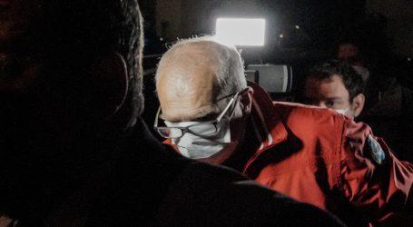 Italija: Puštene tri osobe pritvorene zbog pada žičare, jedna u kućnom pritvoru