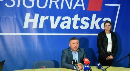 Novi HDZ-ov vukovarski župan implicitno najavio obračun s HDZ-ovim prebjezima Penavom i Juzbašićem