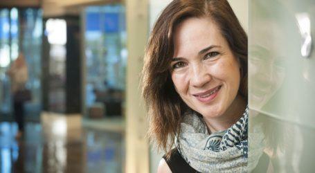 HELEN DARBISHIRE: 'Kada ministar zbog skandala ne podnese ostavku, posljedice osjeća njegova stranka na izborima'