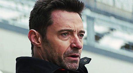 """Jackman preko policajca poručuje Ryanu Reynoldsu da želi biti u filmu """"Deadpool 3"""""""