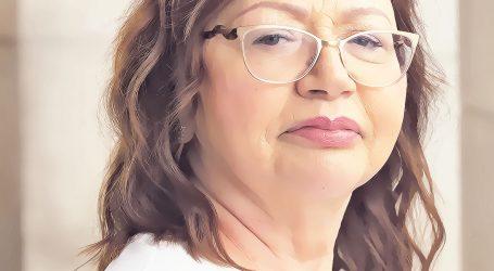 Jelena Lovrić: Škorin ideološki rat protiv Tomaševića