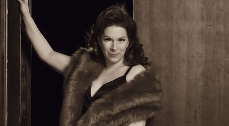 JELENA MIHOLJEVIĆ: 'Oduvijek sam željela biti glumica, ali dugo sam se borila sa sramom'