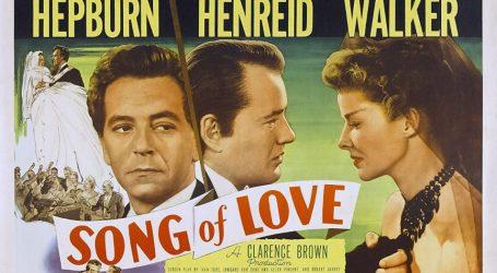 Jedinstvena Katharine Hepburn odbijala se pokoriti hollywoodskim pravilima glamura