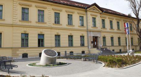 "Hrvatska udruga za medicinsko pravo o KBC Sestre milosrdnice: ""Ne postoje dvije istine"""
