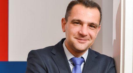 Novi gradonačelnički mandati za Hrebaka i Jakšića, Matija Posavec ostaje međimurskim županom