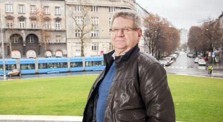 """Mirando Mrsić: """"Izlazne ankete pokazale da desnica, posebno ona ekstremna, nema veliku podršku u Hrvatskoj"""""""