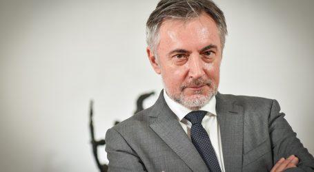 Otkriveno tko za Škorin račun objavljuje lažne vijesti o Tomaševiću