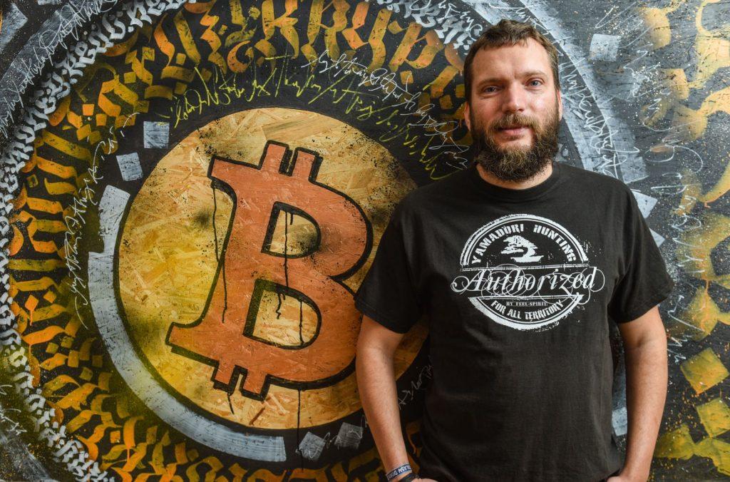 Kako brzo zaraditi pomoću bitcoina