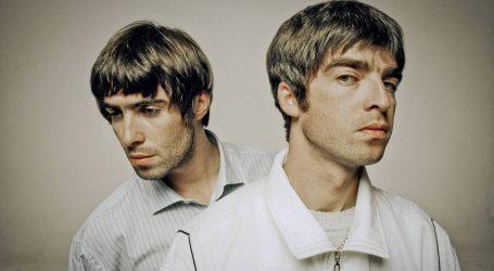 Noel Gallagher pristaje okupiti grupu Oasis, ali za 100 milijuna funti