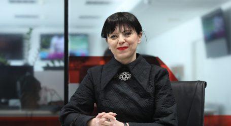"""Holy o lokalnim izborima: """"Ovo može biti početak problema za Andreja Plenkovića u stranci"""""""