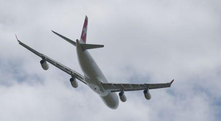 Kremlj podupire međunarodnu istragu nakon bjeloruskog incidenta s Ryanairom