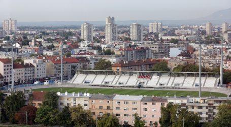 HT PRVA LIGA: Lokomotiva – Slaven Belupo, početne postave