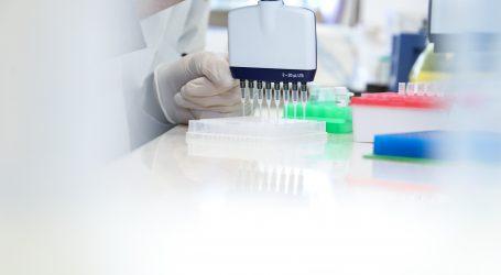 Nacionalni stožer: Zabilježena 74 slučaja zaraze, preminulo 26 osoba