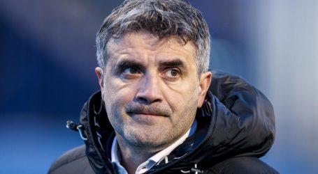 SIPA privela Zorana Mamića, očekuje se odluka suda oko izručenja