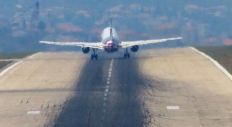 Croatia Airlines na ljeto povećava broj letova