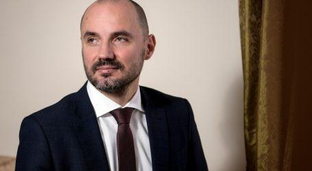 """Potpredsjednik Vlade Milošević zgrožen antisrpskim skandiranjem u Borovu. """"Sijanje mržnje neće zaustaviti put mira"""""""