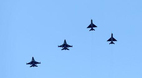 Stručnjaci smatraju Rafale F3-R najboljim borbenim avionom u svijetu