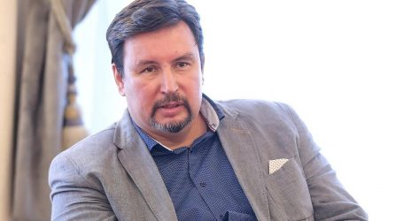 "Hrvoje Bujas: ""Pustite nas dovraga da radimo! Ionako smo preregulirana država"""