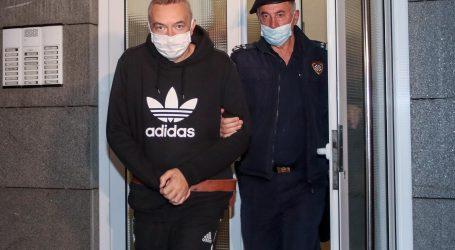 Afera Janaf: Trojici osumnjičenika, Kovačeviću, Širiću i Zoriću, produljen istražni zatvor za 20 dana