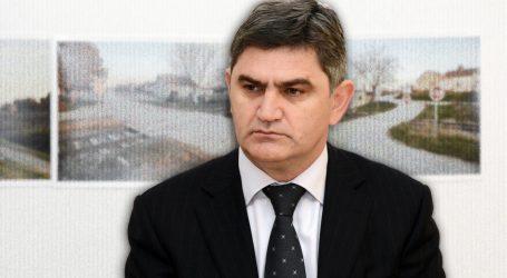 Pomoćnik glavnog tajnika HDZ-a uplaćivao članarinu za 14 članova HDZ-a direktno iz proračuna Grada Otoka