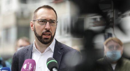 Državno izborno povjerenstvo: U bitki za Zagreb Tomašević na promidžbu potrošio najviše, Troskot tek – 12 kuna