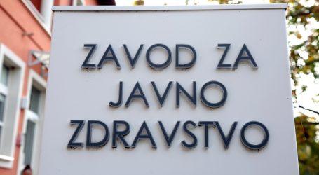 Ovaj tjedan u Hrvatsku stiže najveća količina cjepiva do sada, pogledajte kojih sve proizvođača