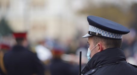 BiH: Policija RS uhitila oporbenog zastupnika, burne reakcije