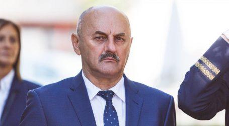 Karlo Starčević (HSP) ima preko 49 posto glasova i vjerojatno drugi mandat kao gradonačelnik Gospića